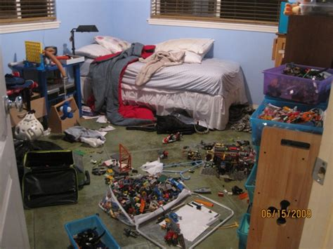 his rooms behavior and adhd addvantages learning center