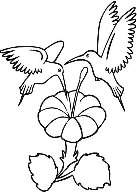 imagenes flores para imprimir flores para colorear dibujos para colorear