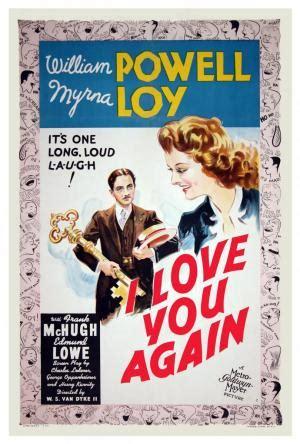 imagenes te quiero wilson te quiero otra vez 1940 filmaffinity