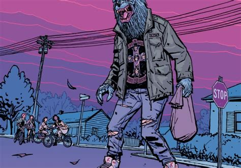 paper girls n 10 tpb review paper girls volume 1 comics amino