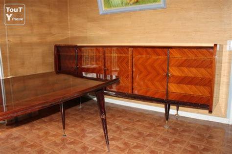 Supérieur Meuble Cuisine Annee 60 #3: photo5-objets-meubles-vintage-annees-60-70-5-bx8xexew1334405.jpg