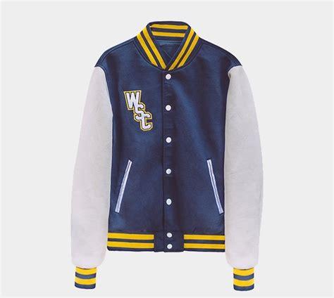 design a jacket australia design your own custom hoodies varsity jackets australia