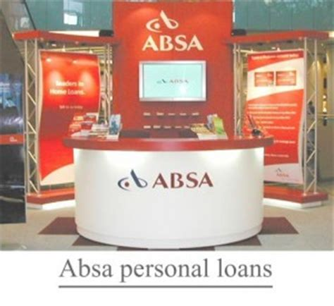 absa house loans absa house loans 28 images absa launches new home loan facility property loans