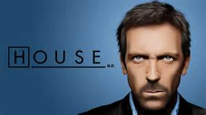 dr hause dr house wallpaper wallpaper wide hd