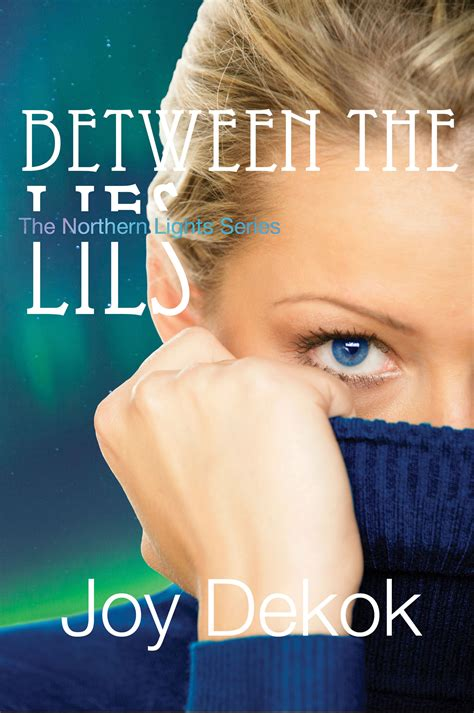 between the lies between the lies on the fall book bash barbara brink