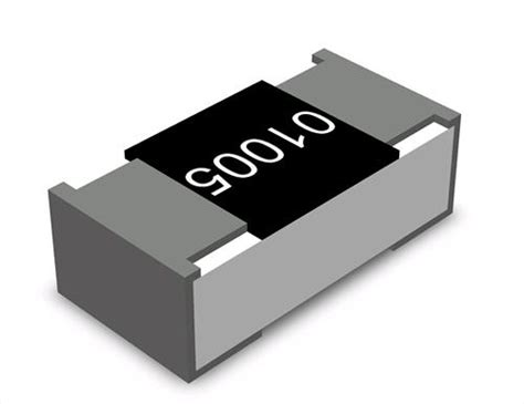 smd resistor ratings smd resistor all sizes mysolidworks 3d cad models