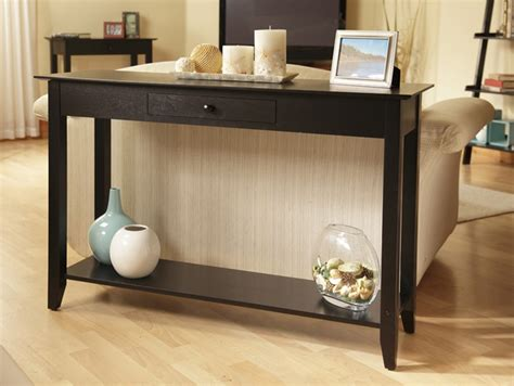 Modern Bathroom Ideas Photo Gallery corner console table ikea compact ikea console table