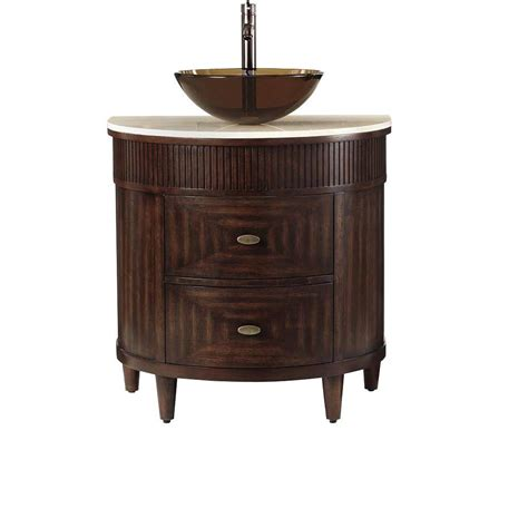 home decorators collection fuji 32 in vanity in