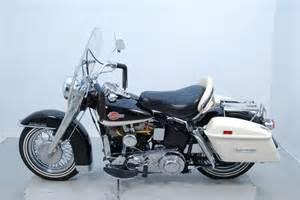 Harley davidson from el paso tx 1951 harley davidson panhead gj18