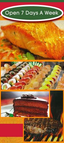 teppanyaki grill supreme buffet coupons near me in