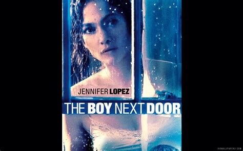 and the boy next door thejasminebrand