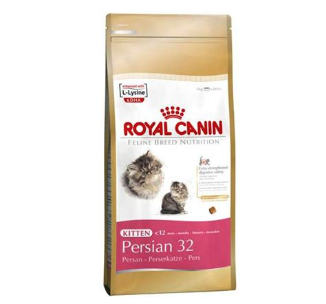 Makanan Kucing Royal Canin Maine Coon Kitten 2kg royal canin kitten bazar