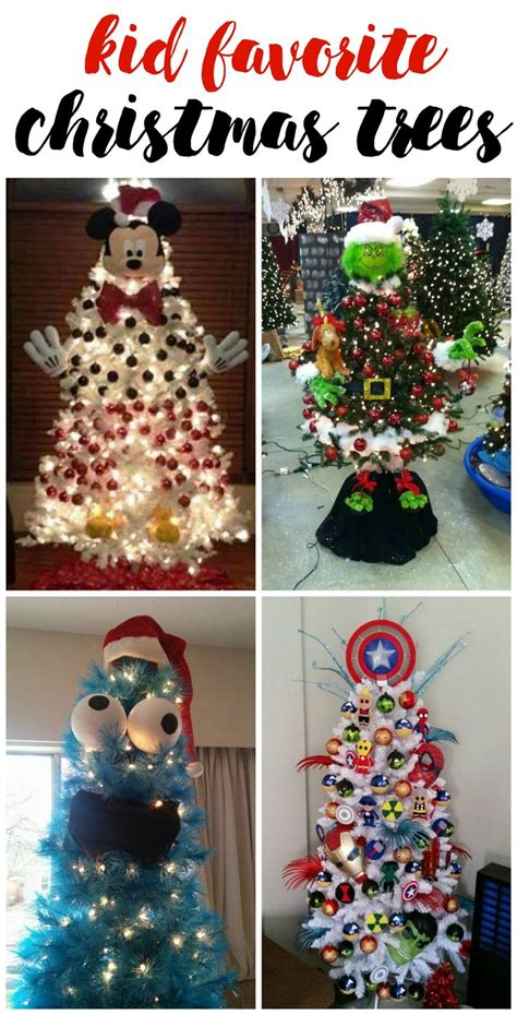 best christmas theme best 25 grinch tree ideas on grinch decorations grinch