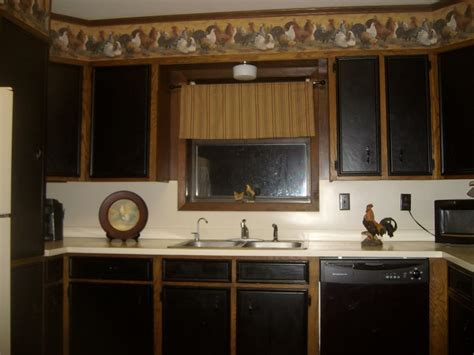 kitchen bulkhead ideas kitchen soffit decorating pictures kitchentoday