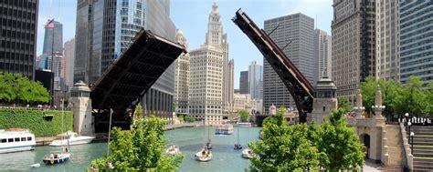 usa flüge wann am günstigsten fl 195 188 ge chicago