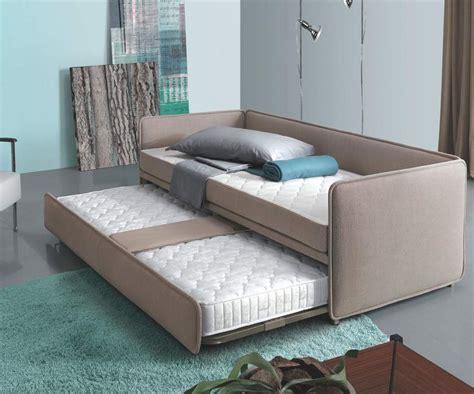 Am Matratzen by Design Schlafsofa Roomido