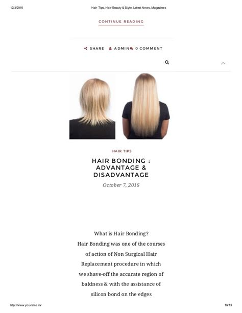 hairstylist tips about layers hair tips hair beauty style latest news magazines