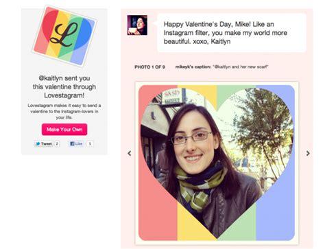 instagram python tutorial la fidanzata del fondatore di instagram impara a