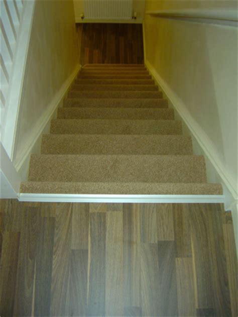 hardwood flooring scotland engineered flooring engineered flooring scotland