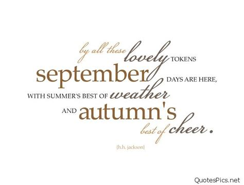 best september quotes images wallpaper best september quotes images wallpaper hd 2017