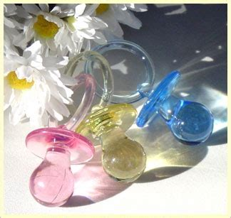 Come With Me Baby Shower Drinks come with me baby shower drinks popsugar food