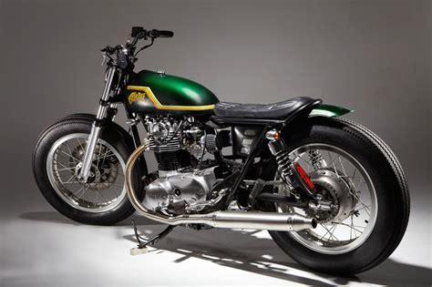 Motorrad Xs650 by Yamaha Xs650 Bobber Motorcycles Pinterest Motorr 228 Der