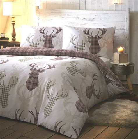 king size duvet cover sets and matching curtains curtains and duvet sets uk curtain menzilperde net