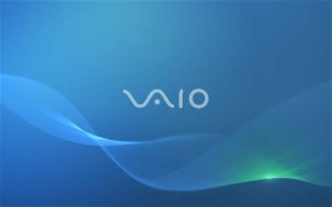 vaio themes for windows 8 1 dann cheu sony vaio windows 7 wallpapers