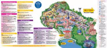 Disney World Map Pdf by Universal Studios Map Pdf Moonboatcafe