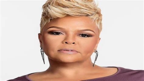 tamela mann haircolor here s how to treat your bleached tresses with tlc