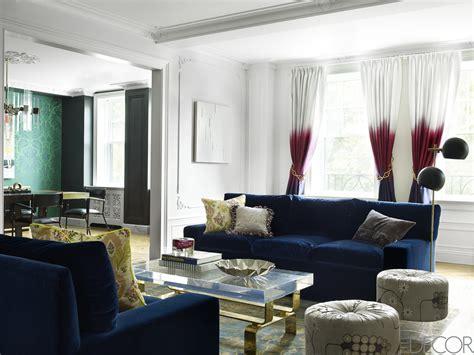 Living Room Window Options Living Room Modern Window Treatment Ideas For Living