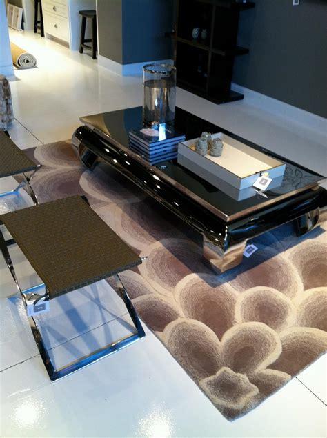 las vegas home decor get home decor las vegas custom home design