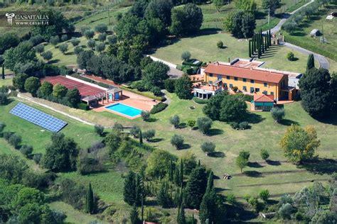 in vendita montecatini terme toscana montecatini terme villa in vendita