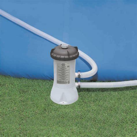 Filtre Piscine Intex A 7971 by Pompe Filtration Piscine Hors Sol Intex Intex Piscine Co