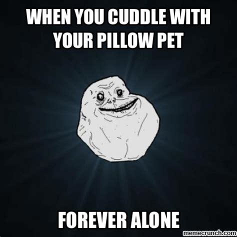 Pillow Meme - pillow pet