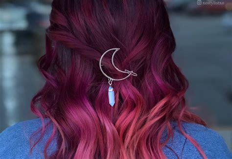 maroon hair color ideas 15 best maroon hair color ideas of 2019 black
