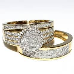 Mens Comfort Fit Wedding Bands Cheap Mens Diamond Wedding Rings Yellow Gold Find Mens