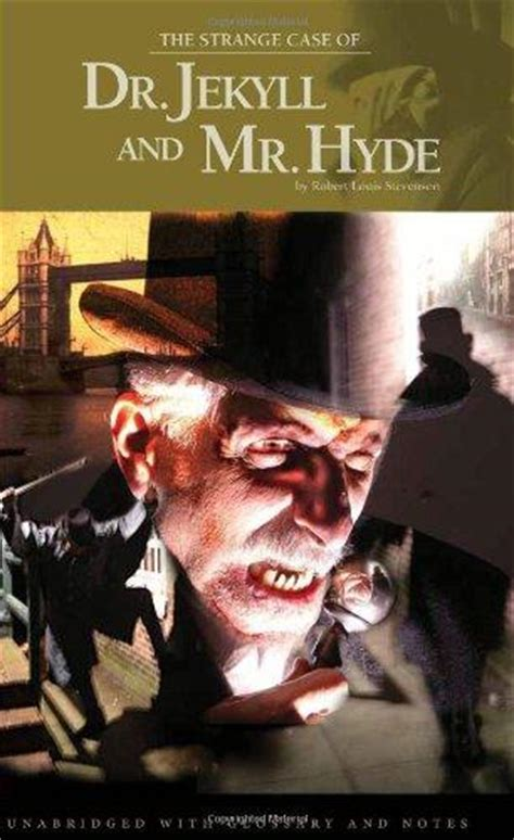 dr jekyll and mr hyde book report isbn 9781580495776 the strange of dr jekyll and mr