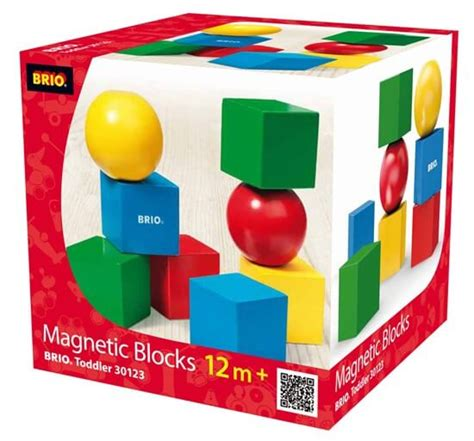 brio magnetic building blocks brio magnetic building blocks bubs n grubs
