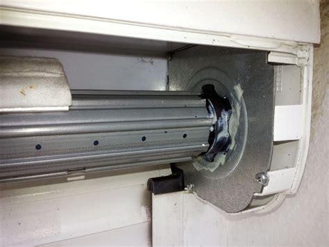 Comment Demonter Un Volet Roulant Electrique 4647 by Comment D 233 Monter Un Volet Roulant Somfy Pour Changer Le