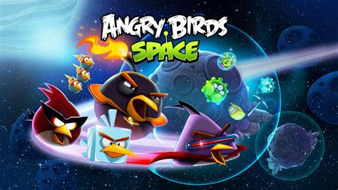 Play Room Escape Games Online - angry birds space xmas disney 2 games play online