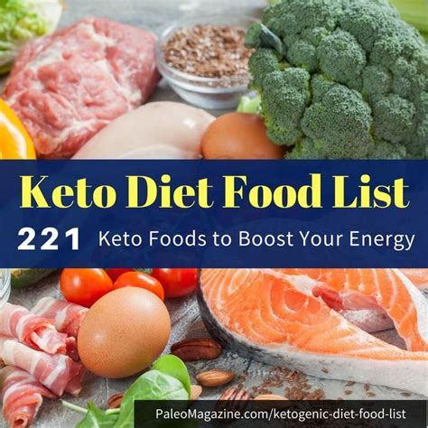 and easy ketogenic cooking modern and original keto recipes weight loss volume 4 books best 25 keto diet foods ideas on keto food