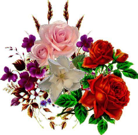 fiori gif gif fiori 1 meragifworld