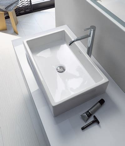 neue waschbecken ihr neues waschbecken auf drei punkte sollten sie achten