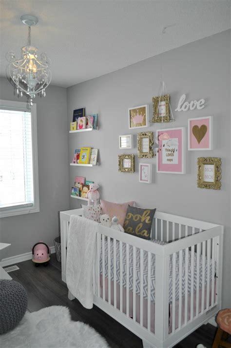 cdiscount chambre trendy pittoresque lit bebe fille chambre bb fille en gris