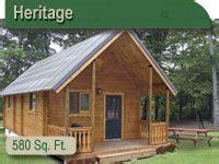Cabela S Cabin Kits by Log Cabin Kitchen On Small Log Cabin Log