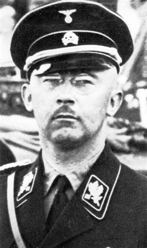 heinrich himmler the sinister of the of the ss and gestapo books heinrich luitpold himmler 10 handpicked ideas to