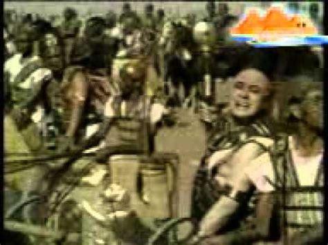 film nabi musa di global tv kisah nabi musa dengan firaun youtube