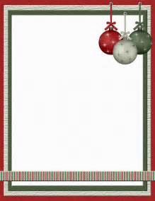 25 christmas stationery templates free psd eps ai