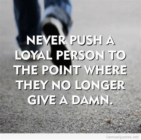 loyal quotes  loyal people images  messages